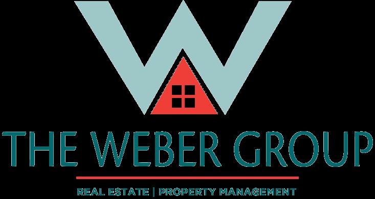 WeberGroup